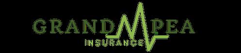 GrandPea Insurance